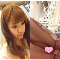 【HD!】 可愛すぎるショップ店員さんのパンティえぐり撮り Vol.28 【特別価格】