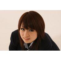 制服美少女 vol.2 Yuna