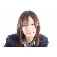 制服美少女 vol.1 Teru