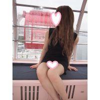 【高画質】大量まとめ売り☆現役レースクイーン&モデル ミニスカ恋人撮影