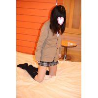 【高画質】学生さんをホテルに連れて行った的な写真集2