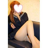 ♡極上美脚のお姉さん♡(肌色ストッキング)7