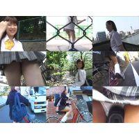 ミニスカJ○通学風景 2007〜2010 コンプリート