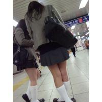 女子高生7
