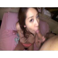 【HDハメ撮り】20代若妻さん 援●優良サイト探しまくった結果�〜静岡県在住の奥様編 part1〜2