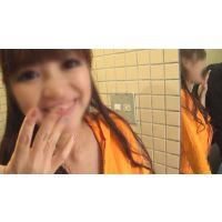 【 HD個人撮影】援○ ちょいギャル系 上京JDのお嬢さん