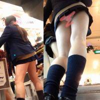 New街角ムチムチ女子 Vol.12