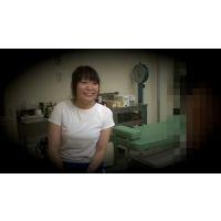 健康診断での不適切な行為の映像一部始終!File.5