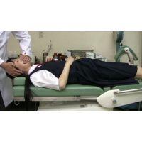 健康診断での不適切な行為の映像一部始終!File.6
