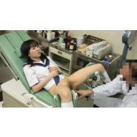 健康診断での不適切な行為の映像一部始終!File.2