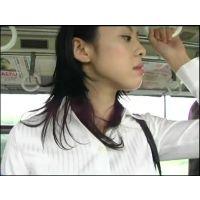 痴漢バス!OL−File1