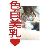 3時間限定!!【個撮】激カワ女子大生!!超美乳!ハメ撮りカメラ目線!【前編】