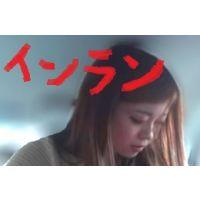 本日限定販売!�【個撮】アイドル級!!激カワ女子大生♥美乳も見せちゃう♥えっち大好き♥