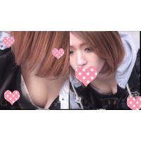 【セット販売】胸チラいっぱい!かわいい乳首もいっぱい