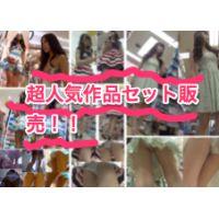 【超プレミア】歌舞◯町、キャバ嬢出勤前の実態調査!!盗撮3点セット!!