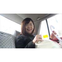 【素人個人撮影】真衣ちゃん。ハメ撮り 東京都在住。ウブでおしゃれな22歳のゆるカワ巨乳ちゃん連れ込みエッチ�