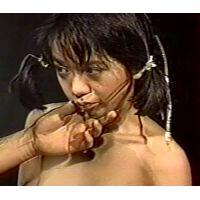 食糞スカトロ強制ウンチ嘔吐SM個人撮影オリジナル本物ガチ奴隷女