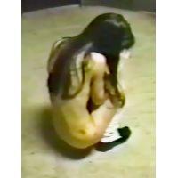 生意気なコギャル女子校生とか脅して強姦する撮影現場のガチ一部始終
