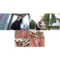 【セット販売4本】お待たせの^^お姉さんシリーズ4本セット!!お買得♪