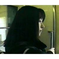 貧乏現役ファッションモデル!超美人にキモオタが電車で痴漢した結果