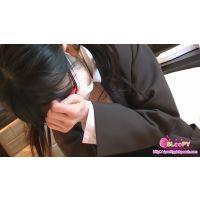 【処女喪失】本物! 処女喪失ドキュメント! 涙の初体験一部始終!! vol.2