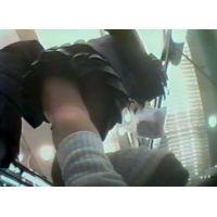 年末パンチラ特別まとめ売りセット靴カメ美少女パンチラ盗撮いろいろ
