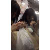 girl☆34-3