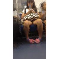 girl☆2