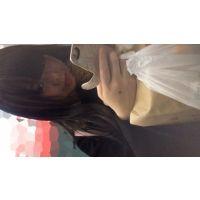girl☆34-2