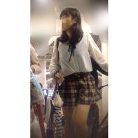 girl☆21-1