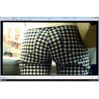 尻プリ動画SP160611