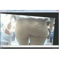 尻プリ動画SP161105