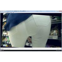 尻プリ動画SP170112