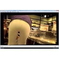 尻プリ動画SP150808