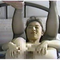 NTR本物秘蔵流出ネトラレW不倫ムッチリ若妻と中年オヤジ上司ラブホ撮