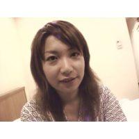 現役モデル美少女スッピン顔で秘密のバイト撮影キモオタ中年オヤジに