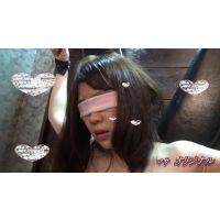 【完全素人】☆ドMみき☆公開調教,SM(個人撮影)