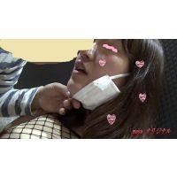 【完全素人】☆美巨乳☆・るみ20歳(個人撮影)