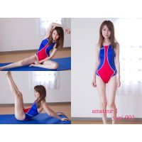 amateur I yuri 002