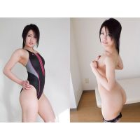 amateur I 由香10