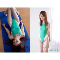 amateur I yuri 004
