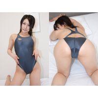 amateur I 由香2