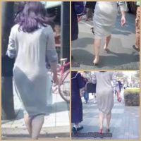 madam heels6(FHD) part2