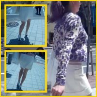 madam heels3(FHD)part2