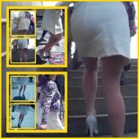 madam heels3(FHD) set