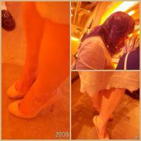 madam heels6(FHD) part1
