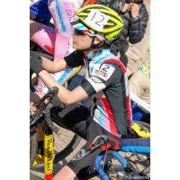 麗しき自転車女子2013-CX1