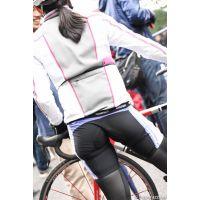 麗しき自転車女子2015-CR3