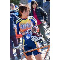 麗しき自転車女子2013-CX2