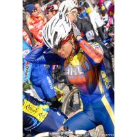 麗しき自転車女子2013-CXセット
